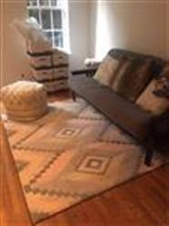 full size java futon set by j u0026m furniture