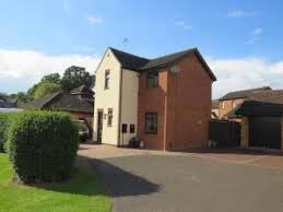 Blue Barns Hardingstone 25 Properties For Sale In Wootton Northampton From Connells