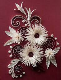 creative paper quilling patterns by neli chilli