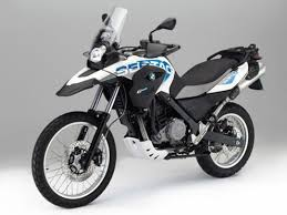 bmw sport bike 2012 bmw g650gs sertao sport bike custom motorcycles