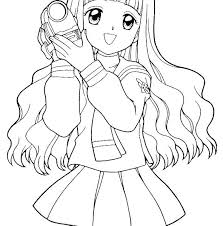 monster high coloring pages frights camera action camera coloring page camera coloring page camera coloring pages with