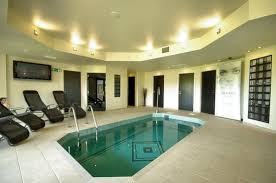 chapels spa blackburn all you need to know before you go with