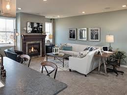 richmond floor plan in blackstone ponds calatlantic homes