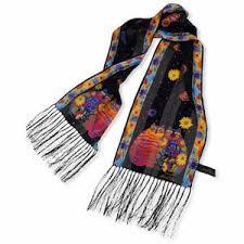 laurel burch jewelry laurel burch socks knee high scarves laurel burch scarfs
