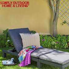 Outdoor Hanging Lounge Chair Lounge Chair Lounge Chair Suppliers And Manufacturers At Alibaba Com
