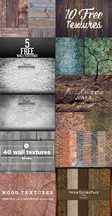 here are some u0026 wall texture packs for you these