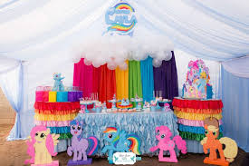 my pony birthday party ideas rainbow dash my pony birthday party ideas rainbow dash
