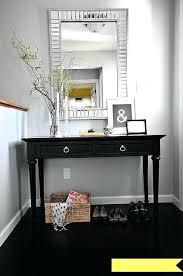 Home Entrance Decorating Ideas Cool Entryway Table Decor Ideas Photos U2013 Rtw Planung Info