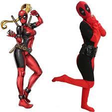 Marvel Female Halloween Costumes Aliexpress Shopping Electronics Fashion