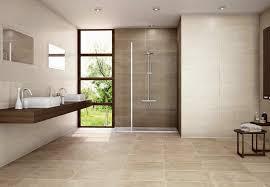 indoor tile bathroom floor ceramic roca tile