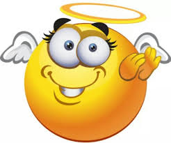 Smiley Face Memes - emoji smiley face clipart free clipart
