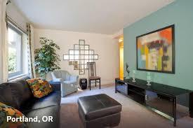 1 bedroom apartments in portland oregon big city apartments for 1 000 real estate 101 trulia blog
