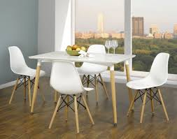 Office Furniture Kitchener Waterloo by Furniture Kitchener Picgit Com