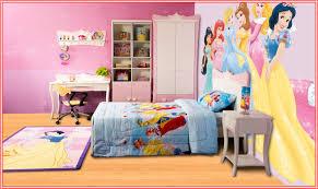 Disney Bedroom Wall Stickers Room Disney Princess Wall Decals Trendy Disney Princess Wall
