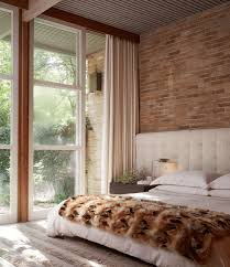 Contemporary Cornice Window Treatment Ideas For Every Room In The House Freshome Com