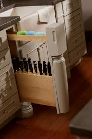 46 best kitchen storage and organization images on pinterest
