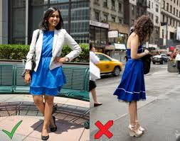 don u0027t make one of these classic summer work wear mistakes money