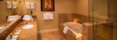 carmel accommodations tickle pink hotel big sur carmel california