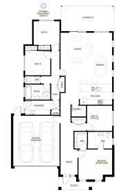 house plan avalon new home design energy efficient house plans