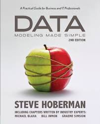 data modeling made simple 2nd edition a practical guide for