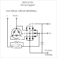 diagram janmonthlyspecial 1 denso racing alternator wiring