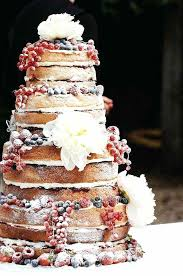 wedding cake flavor ideas wedding cake flavor recipe sydney summer dress for