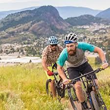 amazon black friday mountain bouse amazon com swagman xtc cross country 2 bike hitch mount rack
