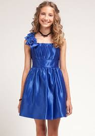chagne bridesmaid dresses junior bridesmaid s hair kenna childrens