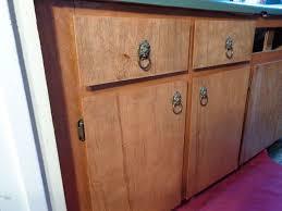 update flat kitchen cabinet doors transform flat cabinet doors hometalk