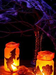 halloween theme hd wallpaper 7493
