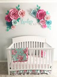 Baby Decor For Nursery Best 25 Babies Rooms Ideas On Pinterest 重庆幸运农场倍投方案