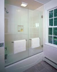 glass bathtub for sale good looking tub enclosures in bathroom contemporary with bathtub