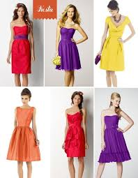 yellow dress for wedding the 25 best wedding bridesmaid dresses ideas on