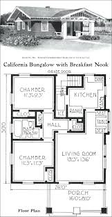 home design sq ft floor plans for small homes square foot ranch