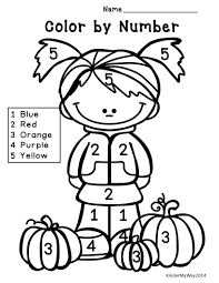printable halloween games for adults fall math activities no prep kindergarten fun worksheets