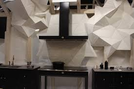 La Cornue Kitchen Designs by Stylish Options For Kitchen Hoods From Eurocucina