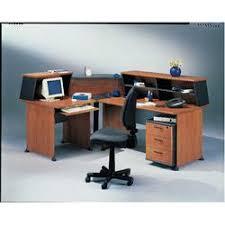 mobilier de bureau gautier surmeuble de bureau achat vente surmeuble de bureau au meilleur