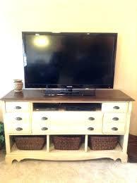 tv stands for bedroom dressers bedroom tv stand modern furniture modern stand bedroom corner tv