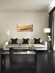 Top Interior Design Best 25 Kelly Hoppen Interiors Ideas On Pinterest Kelly Hoppen