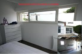 transformer un garage en chambre prix amenager un garage en chambre garage en bois rct bilalbudhani me