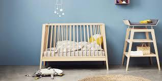 le pour chambre bébé lit bébé notre sélection
