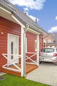 Holzhaus Zum Wohnen Kaufen Wohnzimmerz Kleine Holzhäuser Zum Wohnen With Bauen Org Also