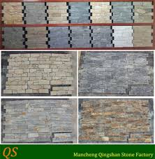 uncategorized cool decorative stone wall decorative wall stones