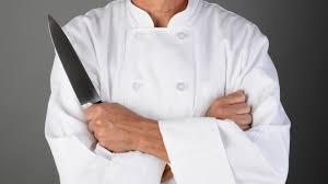 best kitchen knives on the market prime cut best chef knives on the market goodman fielder