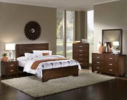 Bedroom Furniture Discounts Com New Classic Urbandale Collection By Bedroom Furniture Discounts