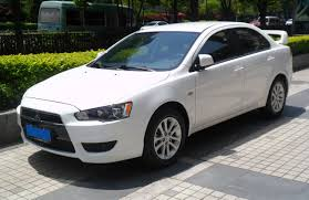 lancer mitsubishi 2012 mitsubishi lancer news reviews msrp ratings with amazing
