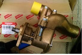 sea water pump 119773 42502 j way enterprises