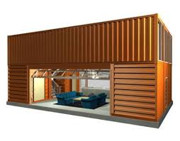 Shipping Container Home Design Kit 151 Best Container Lust Images On Pinterest Architecture