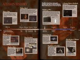 silent hill map the full wiki