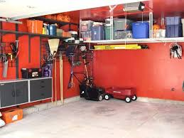 garage renovation ideas 51 best renovation garage images on pinterest garage ideas